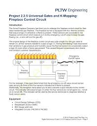 compressor wiring diagram single phase view download sc 1 st