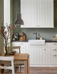 astuce cuisine deco astuce deco cuisine galerie et astuce deco maison recup pas cher