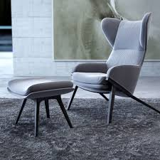 Cassina Armchair P22 Armchair Via Cassina Cassina Pinterest Armchairs And Joinery