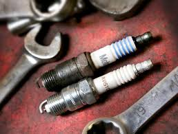 how often should i change my spark plugs angie u0027s list