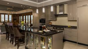 Kitchen Island With Pendant Lights Kitchen Adorable Traditional Home Great Kitchens Modern Kitchen