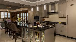pendant lights for kitchen islands kitchen fabulous modern kitchen without island modern kitchen