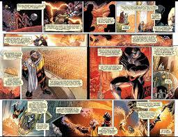 green lantern new gods godhead comics by comixology