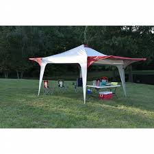 Kmart Canopies by Sportcraft Extended Canopy 18 X 10 Shop Your Way Online