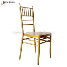 used chiavari chairs for sale used chiavari chairs for sale