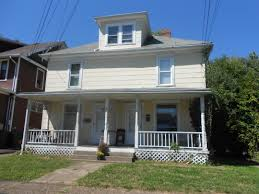 rent athens real estate company