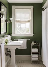 Green Bathroom Ideas by 22 Best Green Bathroom Images On Pinterest Colors Projects And