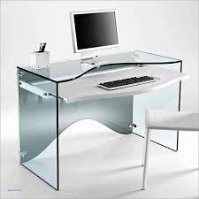 Computer Desk Perth Computer Desk Computer Desk Perth Computer Desk Perth