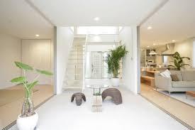 interior home designing home design interior living room vitltcom interior home design