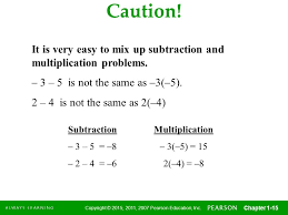 chapter 1 basic concepts ppt download