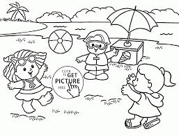 open season coloring pages open cl shopkins pages season