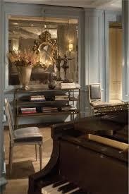 29 best designer jessica lagrange interiors llc images on