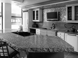 modern cream kitchen cabinets cream kitchen cabinet doors new on great home design ideas