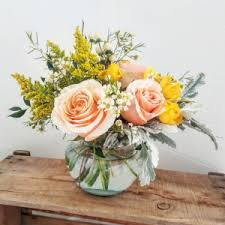 local florist delivery sweet pea floral american fork ut local florist flower