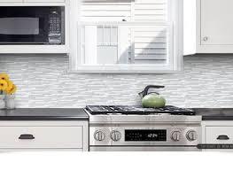 modern backsplash tiles for kitchen backsplash white cabinet modern livingurbanscape org