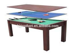 Ping Pong Pool Table Best 25 Portable Pool Table Ideas On Pinterest Bbq On Sale Bbq