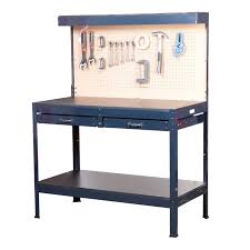 Keter Folding Work Bench Review Assembling An Ar Using A Workmate Or Keter Table Archive