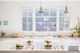 Dalia Kitchen Design Connecticut Kitchen Design Interior Design Ideas