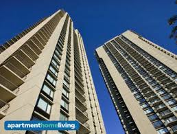 1 Bedroom Apartments In Boston 1 Bedroom Boston Apartments For Rent Boston Ma