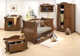 baby bedroom furniture set cheap baby furniture sets medium size of bedroom cheap nursery sets