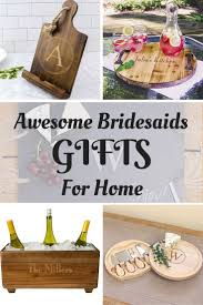 Hostess Gifts For Bridal Shower 35 Best Reigningparties Invitations Images On Pinterest Planners