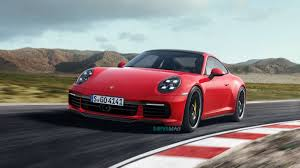 new porsche 911 interior 2019 porsche 911 price new car 2018