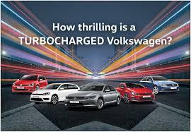 volkswagen volkswagen brunei brudrive com volkswagen experience at starbucks kb