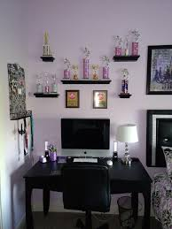 Shelving At Target by The 25 Best Trophy Display Ideas On Pinterest Trophy Shelf