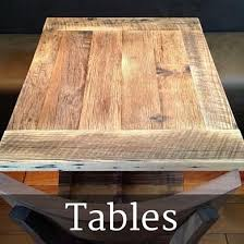 reclaimed wood products in the bay area black s farmwood