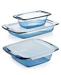 pyrex bakeware set amazon black friday bakeware cake pans u0026 baking supplies macy u0027s
