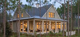 cottage home plans 100 cottage home designs best 25 small country homes ideas