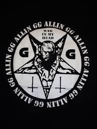 5415 gg allin enemy jpg v u003d1428349738