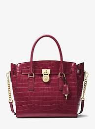 designer handbags purses luggage on sale sale michael kors