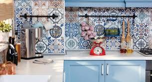 vintage kitchen tile backsplash retro kitchen tiles vintage tile backsplash idea floors size