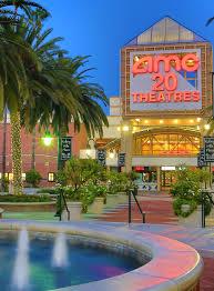 Torrance Zip Code Map by Amc Rolling Hills 20 Torrance California 90505 Amc Theatres