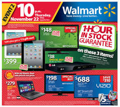 ps3 target black friday 2012 black friday ads 2012 archives page 2 of 3 money saving mom