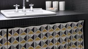 deco salle de bain avec baignoire aménagement salle de bain plans gratuits idées meubles