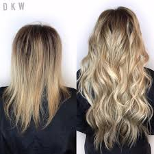 hair color formula it s all about the formula hair color formulas dkw styling
