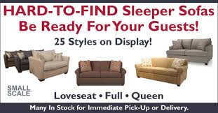 sleeper sofas u2013 biltrite furniture