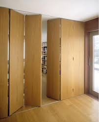 Interior Door Fitting Fitting Set For Folding Interior Doors Hawa Variofold 80 H