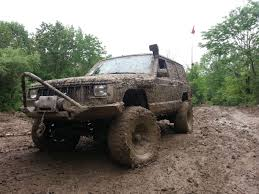 mudding trucks what u0027s mudding rebrn com