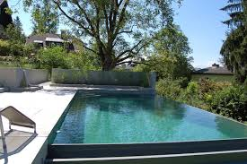 biotop news i natural pools and living pools the press frog
