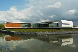 futuristic home interior extraordinary futuristic interior design conce 9794 downlines co
