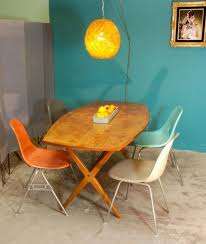 Dining Room Sets Small Spaces by Dining Room Table For Small Spaces And Examples Home Interiors