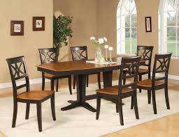square dining room table seats 8 dinning dining table large round dining table seats 8 square