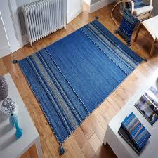 Modern Rugs Co Uk Review by Large Rugs Area Rugs Therugshopuk