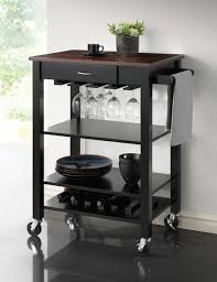 small kitchen carts and islands simple exquisite small kitchen cart best 25 small kitchen cart