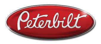 peterbilt truck dealer peterbilt to showcase battery electric model 520 at wasteexpo 2017