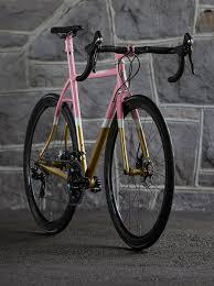 Rugged Bikes Speedvagen