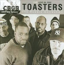 The Toasters Two Tone Army The Toasters 2tone Army Lyrics Metrolyrics
